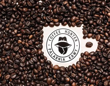 Kawa ziarnista - czas na Ciebie